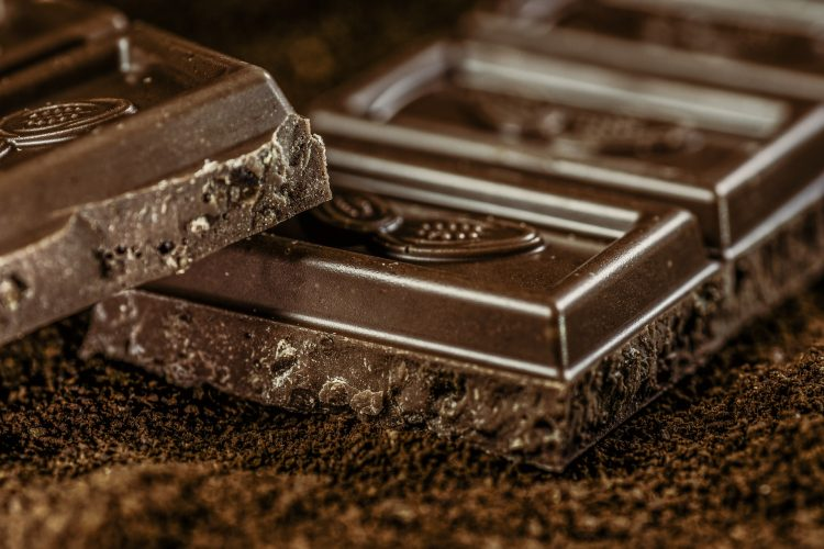 Cacao: alimento de dioses y lleno de beneficios