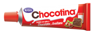 ChocotinaChocoAvellanas3DTubito