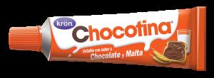 ChocotinaChocoMalta3DTubito